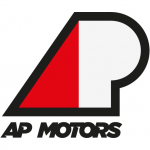 ap-motors-favicon